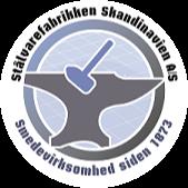 Stålvarefabrikken Skandinavien ApS